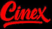 .: CineX :.