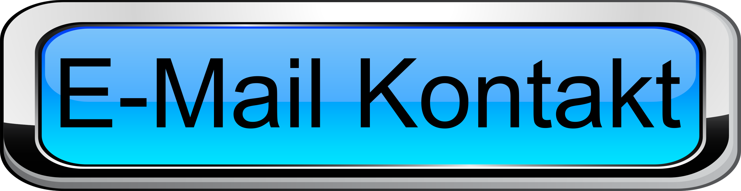 e-mail-01